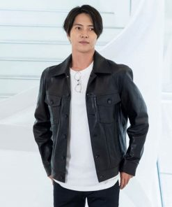 the-head-aki-leather-jacket