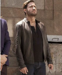 the-last-days-of-american-crime-graham-bricke-jacket