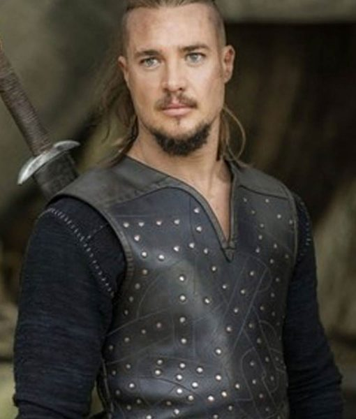 the-last-kingdom-uhtred-leather-vest