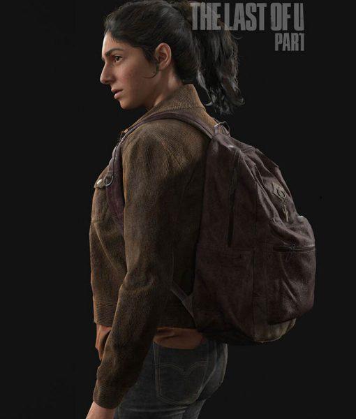 the-last-of-us-part-2-dina-jacket