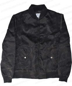 the-last-of-us-part-ii-abby-anderson-jacket