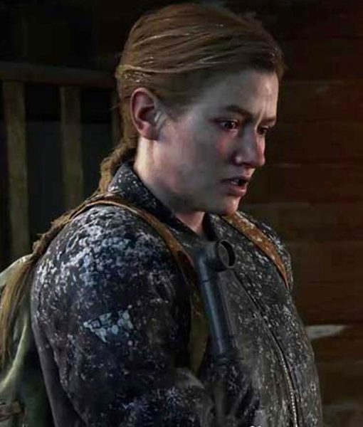 the-last-of-us-part-ii-abby-jacket