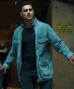 the-protector-hakan-demir-blue-jacket