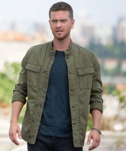 the-protector-levent-jacket