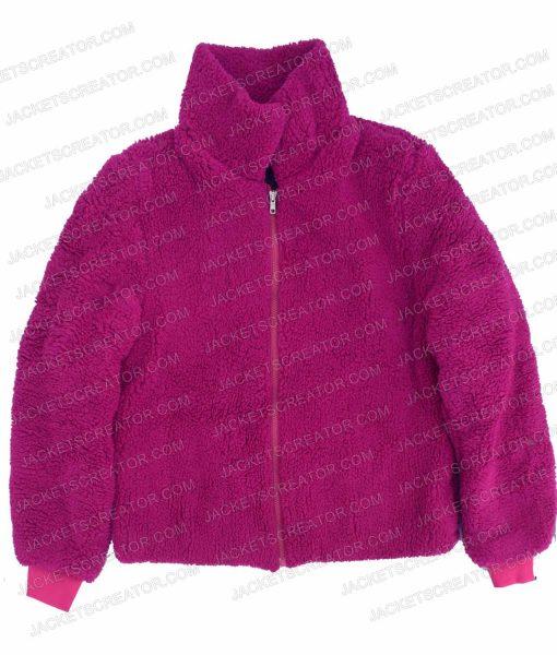 the-walking-dead-juanita-sanchez-jacket