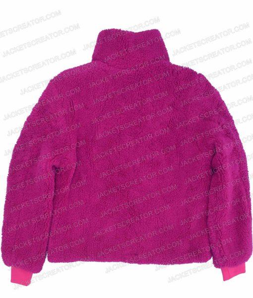 the-walking-dead-season-10-juanita-sanchez-jacket