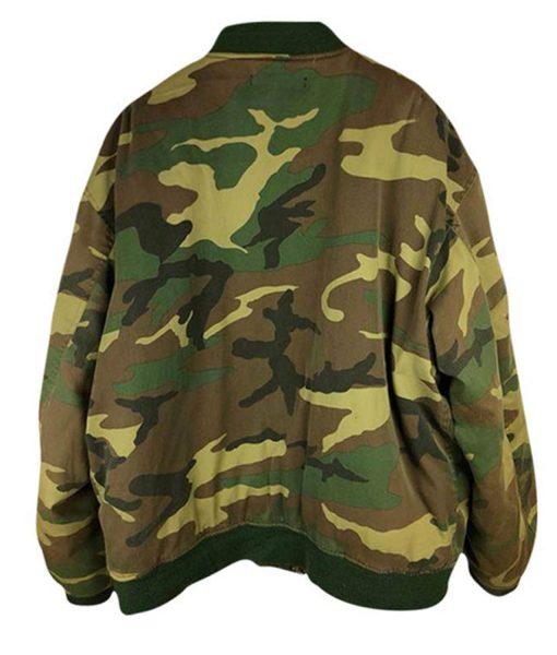 toosie-slide-jacket