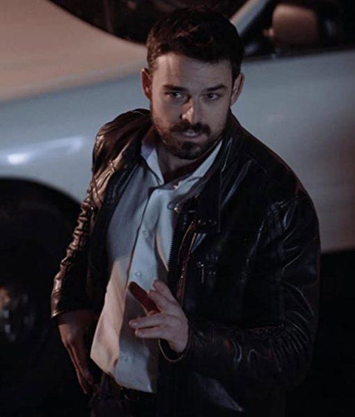 torn-dark-bullets-detective-saks-leather-jacket