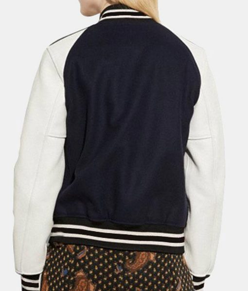varsity-riverdale-betty-cooper-jacket