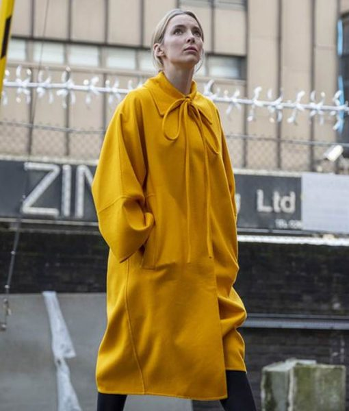 villanelle-coat