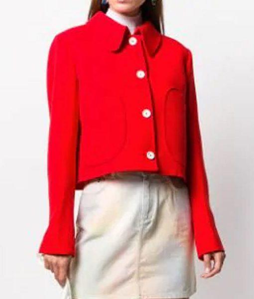 villanelle-red-jacket