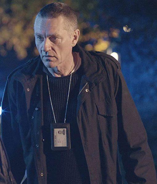 ville-virtanen-bordertown-jacket