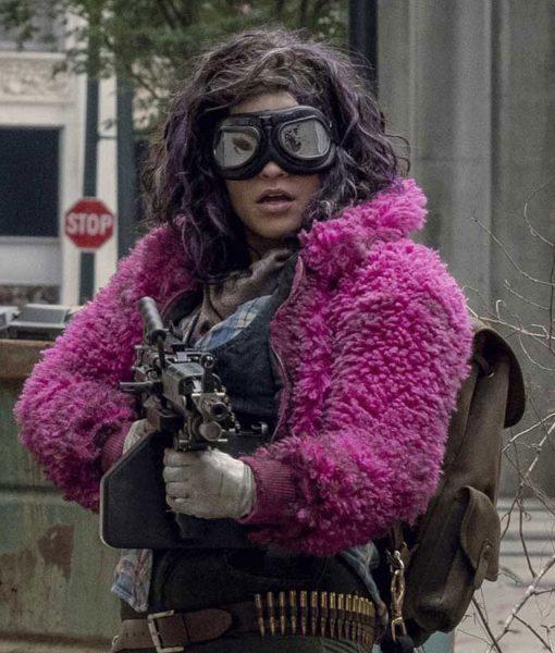 walking-dead-season-10-princess-jacket