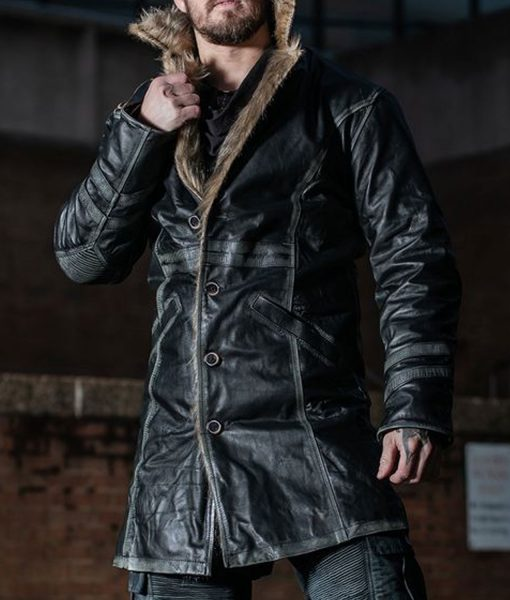 warlock-coat
