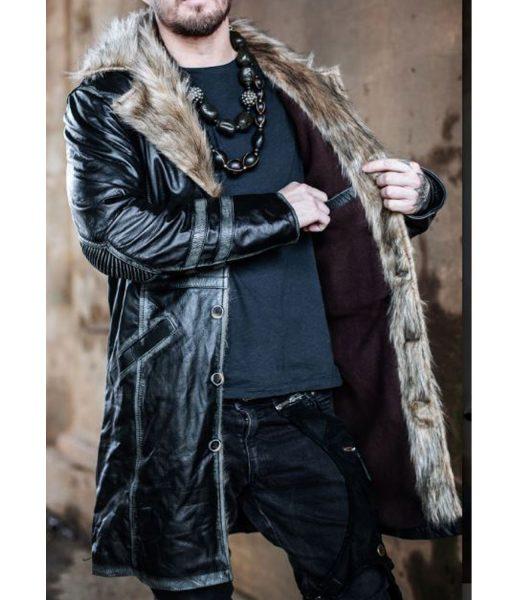 warlock-coat-with-fur-collar