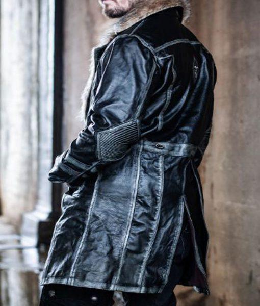 warlock-leather-coat