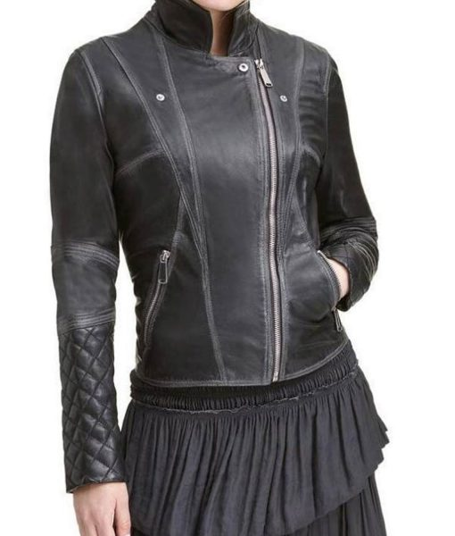 womens-motorcycle-black-leather-jacket