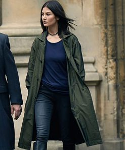 a-discovery-of-witches-satu-coat