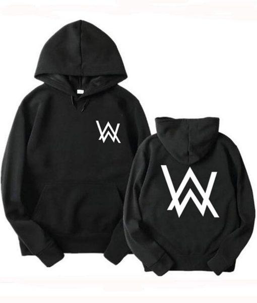 alan-walker-hoodie