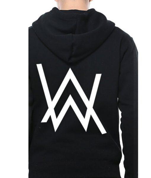 alan-walker-pullover-hoodie