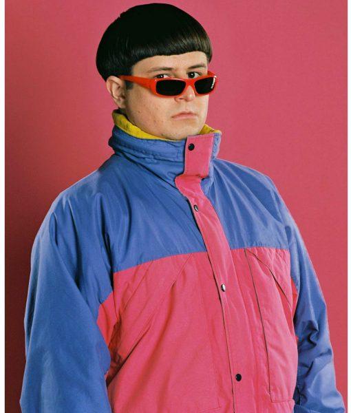 alien-boy-jacket