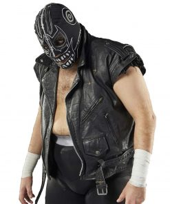 all-elite-wrestling-evil-uno-vest