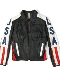 american-flag-jacket