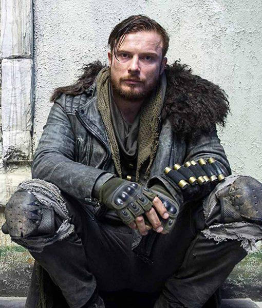 anton-pampushnyy-coma-phantom-leather-jacket