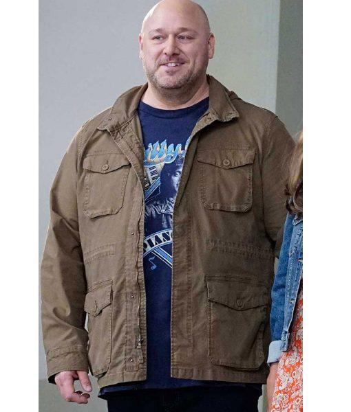 bill-ryan-jacket
