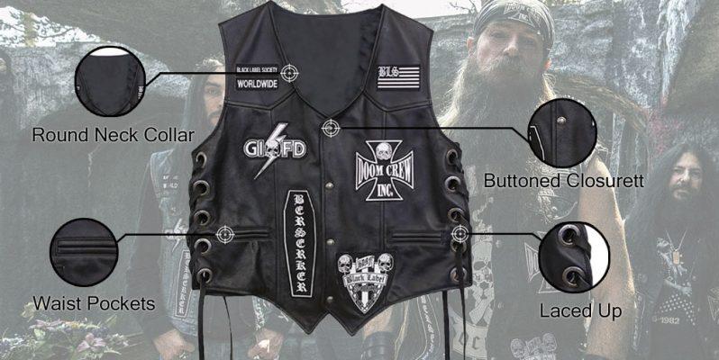 bls-leather-vest