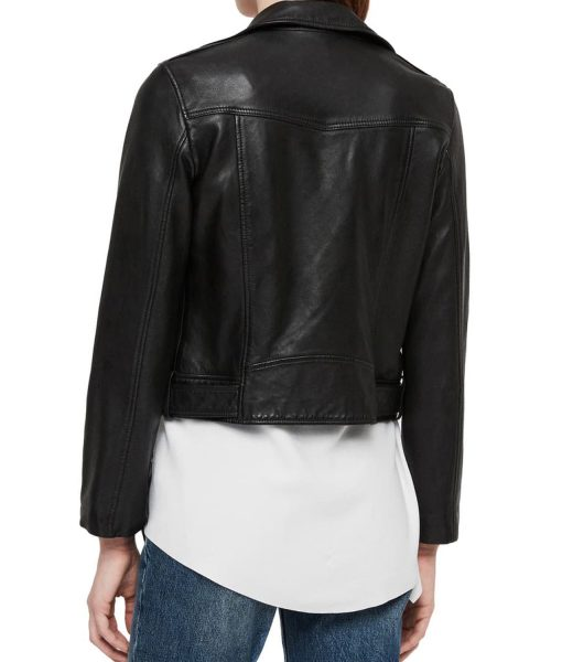 camila-morrone-valley-girl-leather-jacket