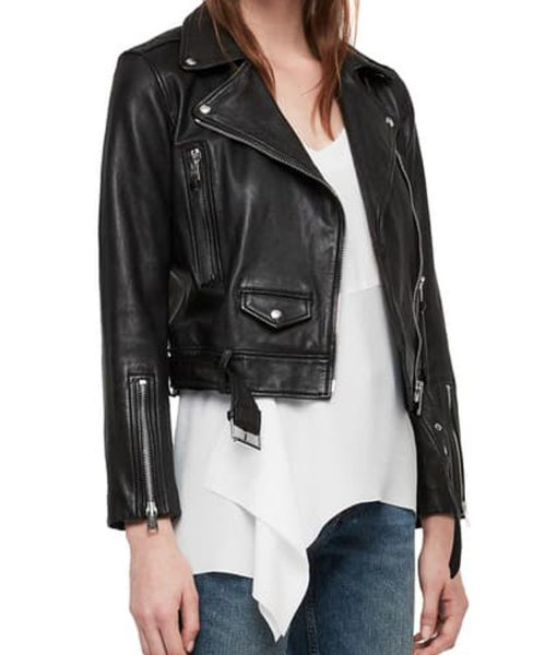 camila-morrone-valley-girl-ruby-jacket