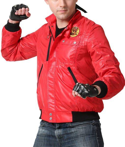 cobra-kai-jacket