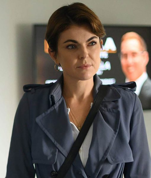 coroner-coat