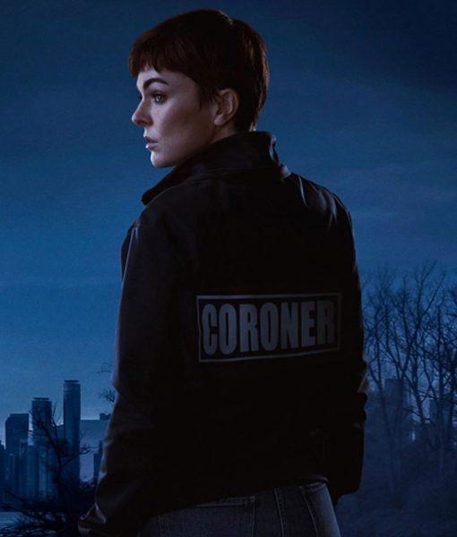 coroner-jacket
