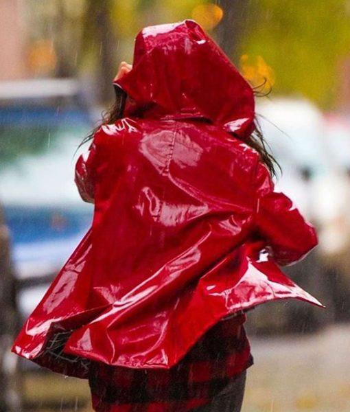 danielle-campbell-tell-me-a-story-kayla-powell-rain-coat