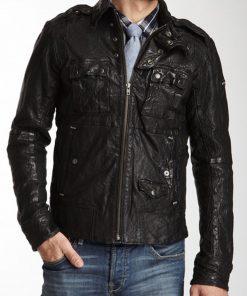 derek-hale-leather-jacket