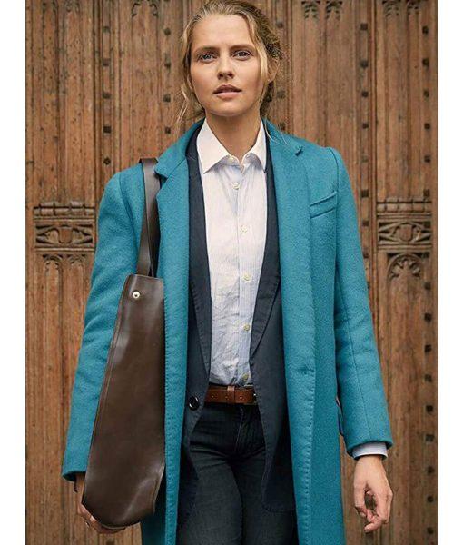 diana-bishop-coat