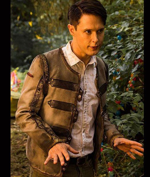 dirk-gently-holistic-detective-agency-s02-jacket
