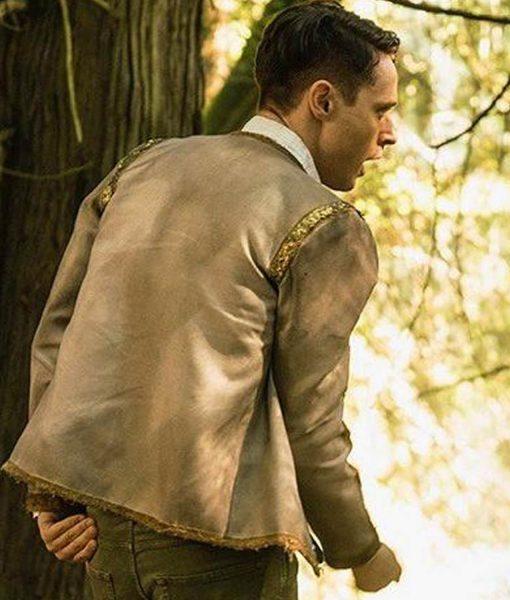 dirk-gently-holistic-detective-agency-season-02-jacket