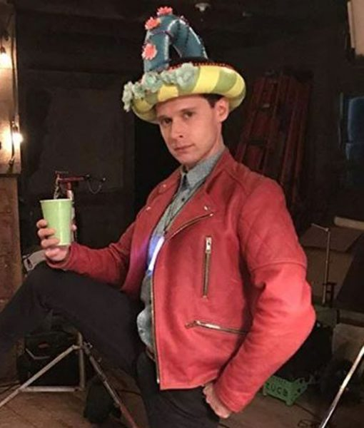 dirk-gently-red-jacket