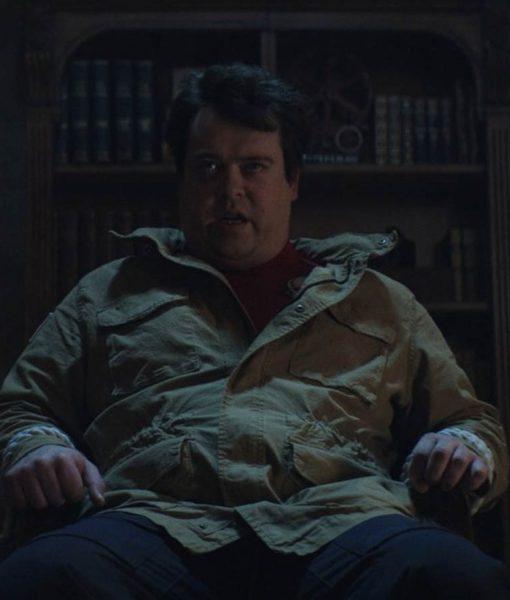 doom-patrol-ernest-franklin-jacket