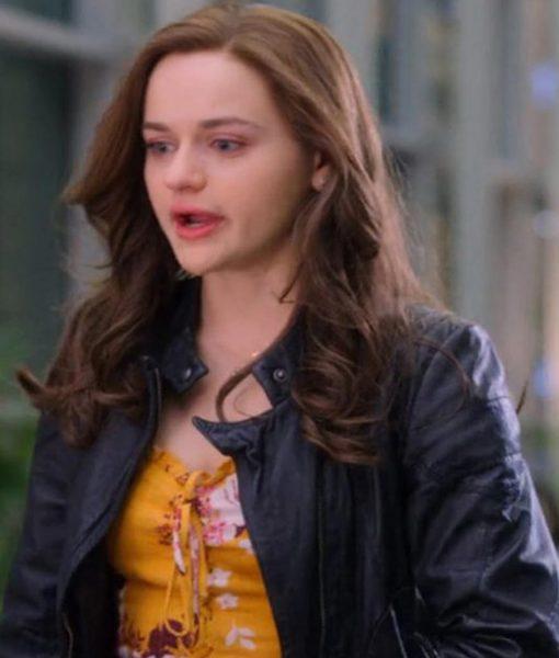 elle-evans-leather-jacket