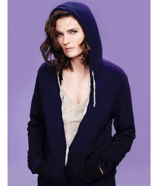 emily-byrne-hoodie