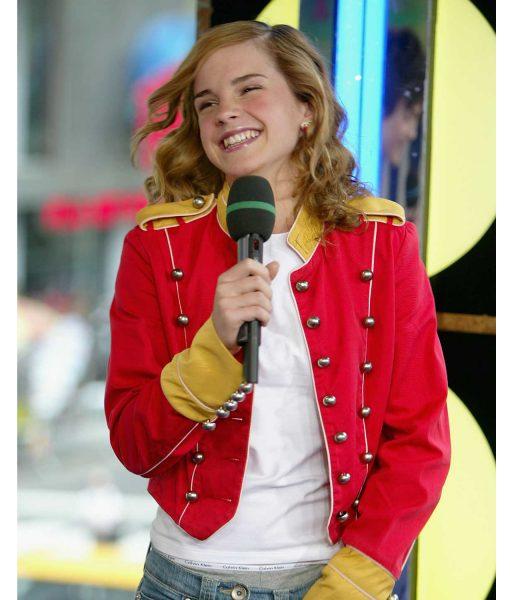 emma-watson-military-jacket