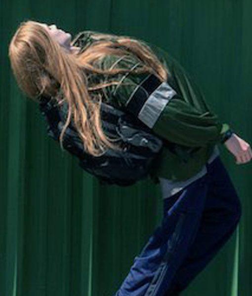 evan-rachel-wood-kajillionaire-jacket