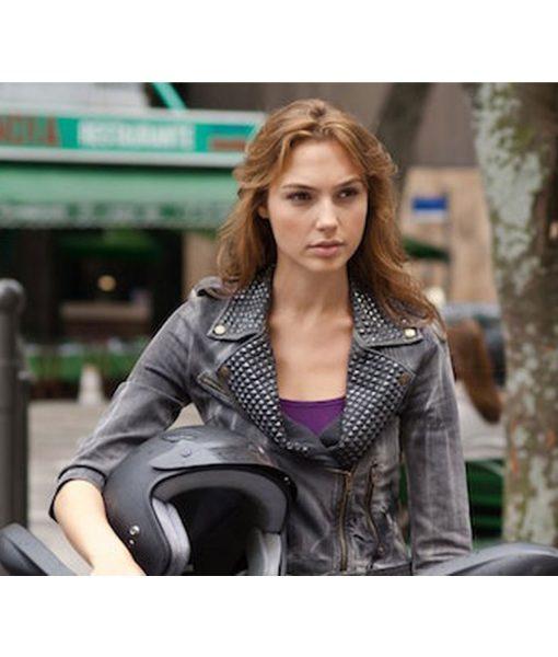 fast-and-furious-gal-gadot-jacket