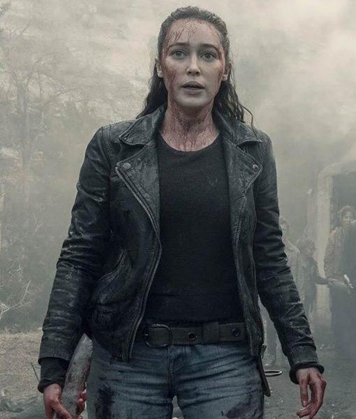 fear-the-walking-dead-alicia-clark-leather-jacket