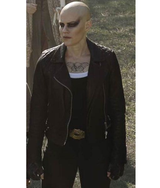 hammerhead-doom-patrol-leather-jacket