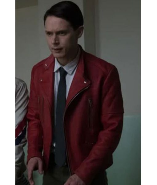 holistic-detective-agency-s02-dirk-gently-red-jacket